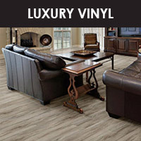COREtec Plus represents a revolution in luxury vinyl flooring.  Come by Floors & More Abbey Flooring today to learn more!